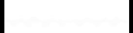 Carlson Fixtures Logo